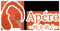 Apéro-時を紡ぐ-